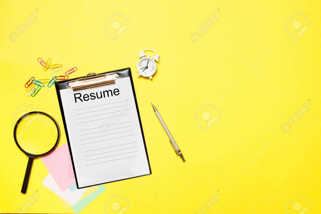 URGENT REQUIREMENT FOR DATA ENTRY OPERATOR